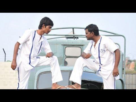 Video AK Rao PK Rao Latest Comedy Trailer - Tagubothu Ramesh, Dhanraj, Vennela Kishore download in MP3, 3GP, MP4, WEBM, AVI, FLV January 2017