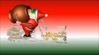 Dec 14, 2012 ... Merry Christmas by XC Engineering staff - Joyeux Noël - Buon Natale. XC nEngineering. SubscribeSubscribedUnsubscribe 186186. Loading.