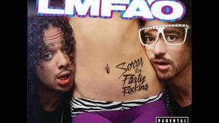 Best Night- LMFAO ft Will.i.am, Goonrock and Eva Simons