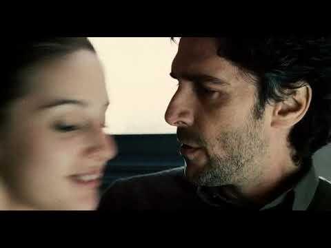A HEGYEK KIRÁLYA - TELJES FILM MAGYARUL /THRILLER/