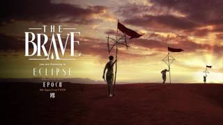 The Brave Searchlights music videos 2016 metal