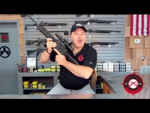 US gun debate: Obama unveils gun control proposals