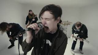"Knocked Loose ""Mistakes Like Fractures\"" Official Music Video"