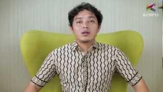 Video Malam Minggu Miko - Masakan Yuri Sandra MP3, 3GP, MP4, WEBM, AVI, FLV Maret 2019