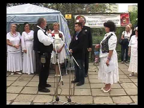 FVSZME - Szegedi Nemzeti Szer 2014. 09. 06.