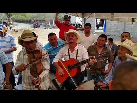 Mix 2 Música De Cuerda Honduras