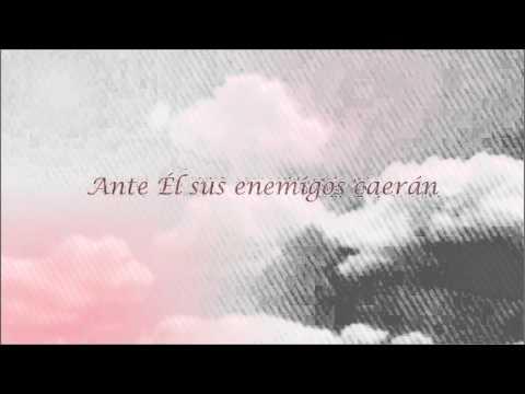 Dios edifica a Jerusalem | Adam ben Joshua (видео)
