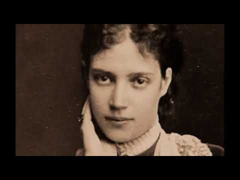 A Royal Family, Episode 4: Love and Revolution (Documentary)