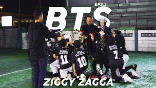 Video Hampir Gagal Shooting | Ziggy Zagga Diary Ep 3 Behind The Scene MP3, 3GP, MP4, WEBM, AVI, FLV April 2019