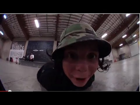 steven - Go to theberrics.com for dope skateboarding!!! SUBSCRIBE, COMMENT, LIKE. THANK YOU GUYS :) FOLLOW MY INSTAGRAM: @BABYSCUMBAG TWITTER: @PAYFORHEAD FACEBOOK : ...