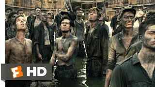 Nonton Unbroken  10 10  Movie Clip   War Is Over  2014  Hd Film Subtitle Indonesia Streaming Movie Download