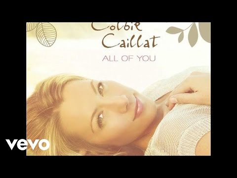 Colbie Caillat – Brighter Than The Sun (Audio)