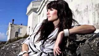 Video Sylwia Grzeszczak - Flagi Serc MP3, 3GP, MP4, WEBM, AVI, FLV Agustus 2018
