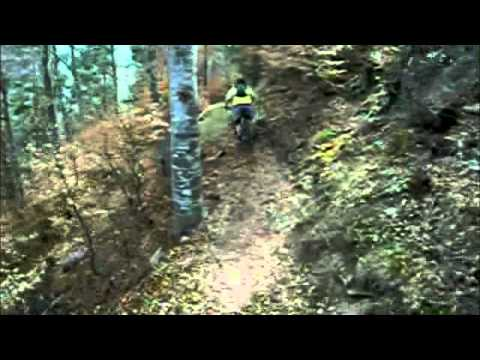 Video Haldenstein - Felsberg