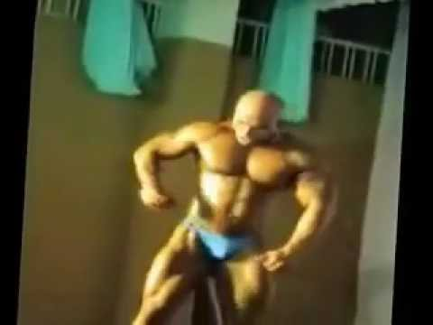 Video Mr india PRASAD ANAND guest posing download in MP3, 3GP, MP4, WEBM, AVI, FLV January 2017