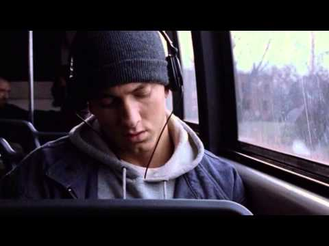 Eminem – Lose Yourself (OST 8 Mile Instrumental Piano)