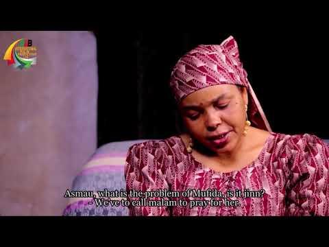 Kanwar Matata 2 New Hausa Movie 2019