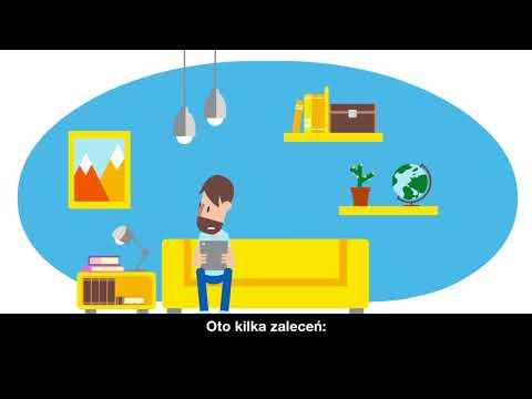 Jak poprawić jakość internetu domowego i Wi-Fi?