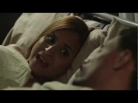 Feo de Dia Lindo de Noche (Trailer Oficial)