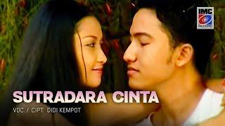 Download lagu Didi Kempot Sutradara Cinta Mp3