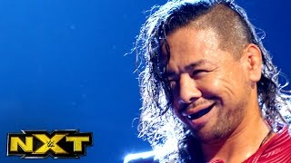 Nonton Relive NXT Champion Bobby Roode vs. Shinshuke Nakamura at TakeOver:Orlando: WWE NXT, April 5, 2017 Film Subtitle Indonesia Streaming Movie Download