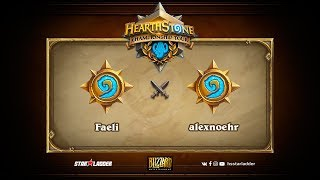 alexnoehr vs Faeli, game 1
