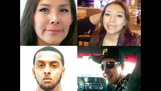 Jury finds two killers guilty in quadruple homicide case