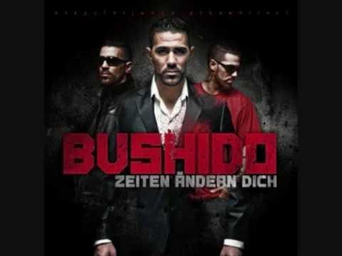 Bushido - Zeiten ändern dich (Instrumental) (HQ)