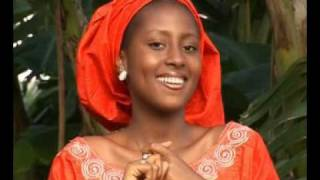very nice song Matar aurena, from hausa movie( Matar Aurena). This Song has became the most watched Hausa Song Video on...
