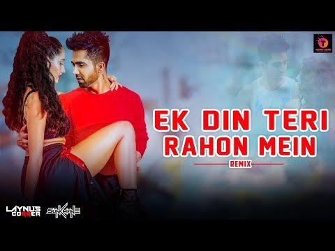 Video Ek Din Teri Rahon Mein | Hardy Sandhu Feat | Nora Fatehi | Remix Song Video | Latest Hit Song 2018 download in MP3, 3GP, MP4, WEBM, AVI, FLV January 2017