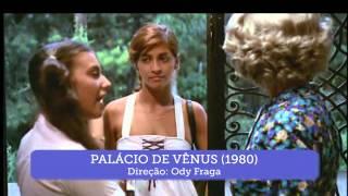 Filmes com o diretor Ody Fraga