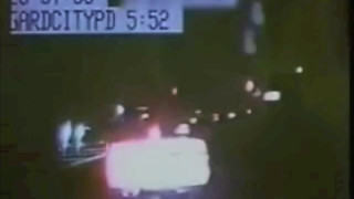 Best Teleportation Proof To Date | Police Chase