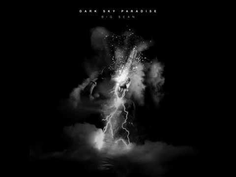 Big Sean - Blessings (feat. Drake & Kanye West) + Lyrics