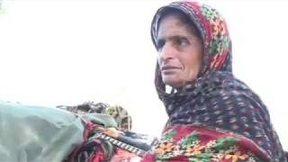 Video Asifa father,mother and family Asifa case Justice for Asifa MP3, 3GP, MP4, WEBM, AVI, FLV April 2018