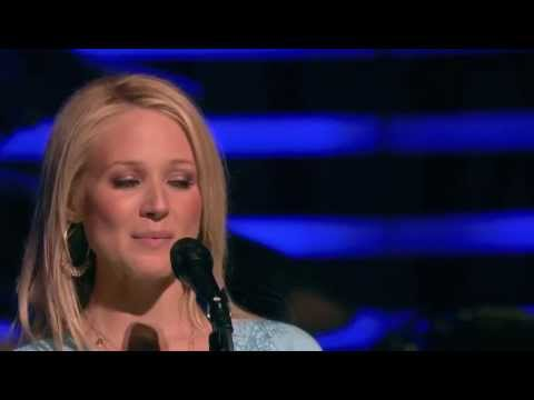 Jewel - Disc 1: Goodbye Alice In Wonderland (Live at the Meyerson Symphony Center) 1000 Miles Away Near You Always Stephenville, TX Morning Song Fly To Me Angel Fool...