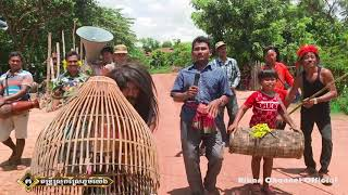 Khmer Travel - คิดถึง @คิดถึงพี