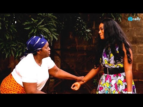 Girls Boarding School| Episode 10 - 2018 Latest Nigerian Nollywood Movie Drama