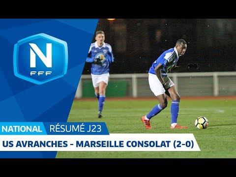 18_02_23_Marseille (Résumé)