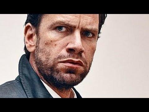 VERACHTUNG   Trailer & Filmclips deutsch german [HD]
