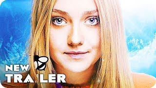 Nonton Please Stand By Film Clips & Trailer (2018) Dakota Fanning Movie Film Subtitle Indonesia Streaming Movie Download