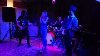 Video Freekies- Žiar nad hronom