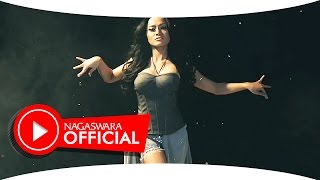Amanda Cuzz - Cuzz - Official Music Video - NAGASWARA