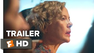 Nonton 20th Century Women Official Trailer 1  2016    Annette Bening Movie Film Subtitle Indonesia Streaming Movie Download