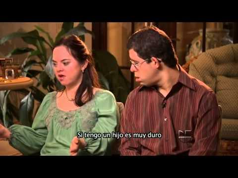 Watch videoUna historia de amor para el mundo