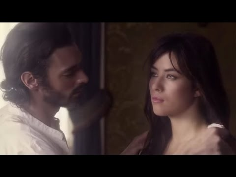 Video: Agent Provocateur – The Muse starring Mylene Jampanoï