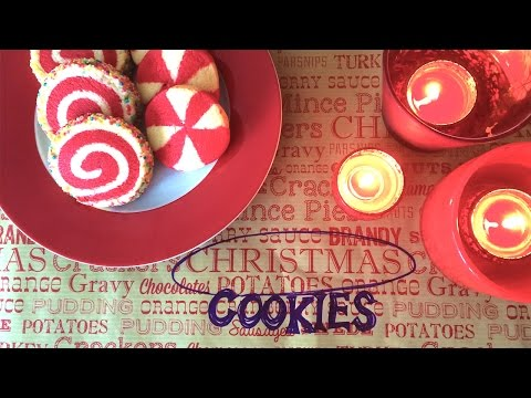 ann - Subscribe: http://bit.ly/H2CThat Recipe: http://howtocookthat.net How To Cook That Channel: http://youtube.com/howtocookthat KIN cookie playlist: http://goo.gl/xbRcvR Hi I am Ann, How to Cook...