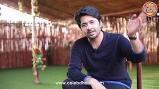 Video Exclusive Interview with Imran Ashraf MP3, 3GP, MP4, WEBM, AVI, FLV November 2018