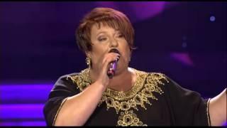 Nihada Kapetanovic - Varas me varas - (live)
