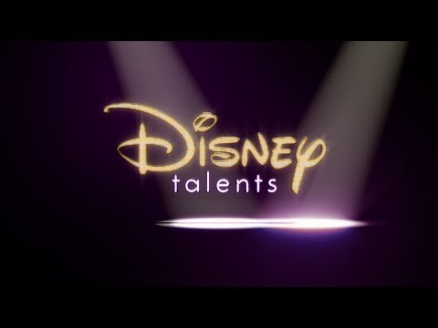 comment s'inscrire a disney channel talent