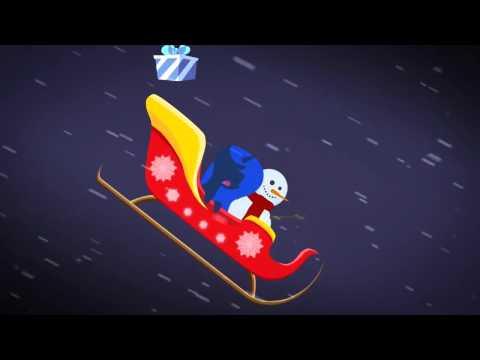 Thumbnail for video jOpCStzFJcU